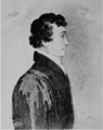 "Joseph Hume, Advocate from ""The Scottish Bar Fifty Years Ago"".PNG"