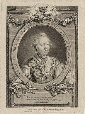Joseph Legros - Wikipedia