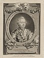 Joseph Legros - Le Clerc, Macret - 1770 - Gallica.jpg