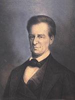 Joseph Marshall Walker - Gouverneur.jpg