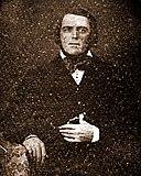 Joseph Rolette c1841.jpg