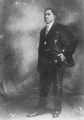 Joseph Winthrop Holley 1903.png