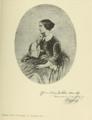 Josephine Eder, Madame Henry Vieuxtemps.png
