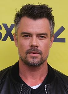 Think, that josh duhamel nude greg gorman more than