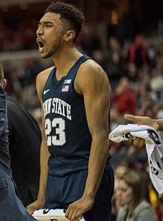 Josh Reaves American professional basketball player
