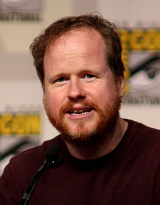 Once More, with Feeling (Buffy the Vampire Slayer) - Series creator Joss Whedon spent six months writing for the episode, the first time he had ever written music.