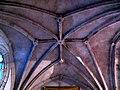 Joyeuse Chapelle ducale.jpg