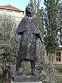 Jozka.Jaburkova.Ladislav.Kovarik.jpg