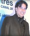 Juan Carlos Garcia.png