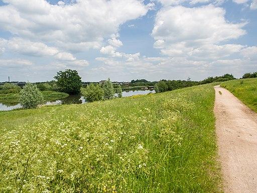 Jubilee River (14375658003)