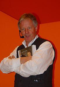 Jürgen Fliege