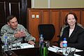 Julia Gillard with Gen David H Petraeus Oct 2010.jpg