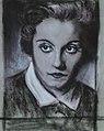 Julie Wolfthorn - Portrait Marlene Dietrich, um 1930.jpg