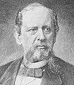 Julius-von-Platen.jpg