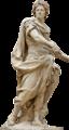 Julius Caesar Coustou Louvre.png