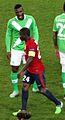 Junior Malanda & Rio Mavuba.JPG