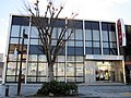 Juroku Bank Kuwana Branch.jpg