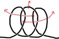 Jury-mast-knot-ABOK-1169-diagram.png