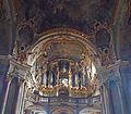 Käppele Würzburg Orgel.JPG