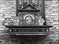 Kävlinge gamla kyrka - KMB - 16000200056702.jpg