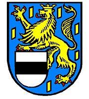 Köllerbach Wappen