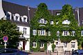 Köln-Braunsfeld Paulistrasse 40-44 Denkmal 2964 4680 4782.JPG