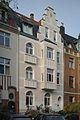 Köln-Klettenberg Siebengebirgsallee 30-Bild 1 Denkmal 2341.jpg
