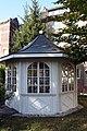 Köln-Lindenthal-Pavillon-Klostergarten-St-Anna-Haus-0626.JPG