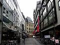 Köln - panoramio - Halina Frederiksen (11).jpg