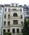 Köln Hülchratherstr. 13.jpg