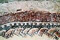 Köln St Gereon spätantikes Mosaik.jpg