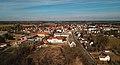 Königswartha Aerial.jpg