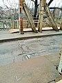 K-híd, Óbuda63.jpg