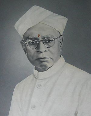 K. A. Nilakanta Sastri