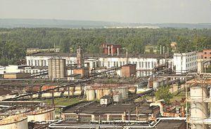Уплотнения теплообменника КС 82 Озёрск Уплотнения теплообменника Danfoss XGF100-034L Каспийск