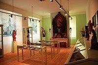 KFJ-Museum-Baden 3789.jpg