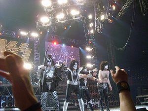 http://upload.wikimedia.org/wikipedia/commons/thumb/1/13/KISS_at_Concert.jpg/300px-KISS_at_Concert.jpg