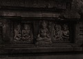 KITLV 155202 - Kassian Céphas - Reliefs on the terrace of the Shiva temple of Prambanan near Yogyakarta - 1889-1890.tif