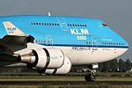 KLM 747-400 - City of Paramaribo.jpg