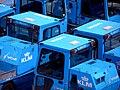 KLM bagage handling trucks.jpg