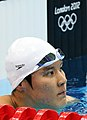 KOCIS Korea LondonOlympics ParkTaehwan 03 (7682600918).jpg
