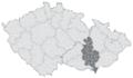 KS Brno 1930.png