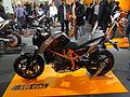 KTM 690 Duke 2012.JPG