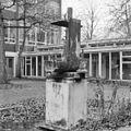 KUNSTWERK 'SCHIP IN AANBOUW' (HILDO KROP, 1958-'59) OVERZICHT - Amsterdam - 20372894 - RCE.jpg