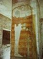 KV15 Tomb of Seti II (9794795163).jpg