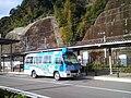Kagoshima City Aibus01.JPG