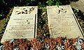 Kaiserswerther Friedhof (V-0667-2017).jpg
