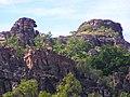 Kakadu, Australia, 2004 - panoramio.jpg