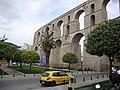 Kalava, Greece Aqueduct 6453.jpg
