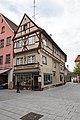 Kalchstraße 21 Memmingen 20190517 002.jpg